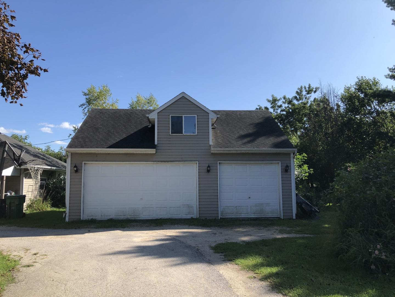 212 Hortense, Kirkland, Illinois, 60146