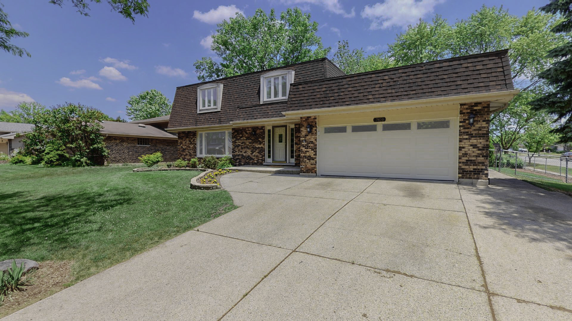 7809 Farmingdale, Darien, Illinois, 60561
