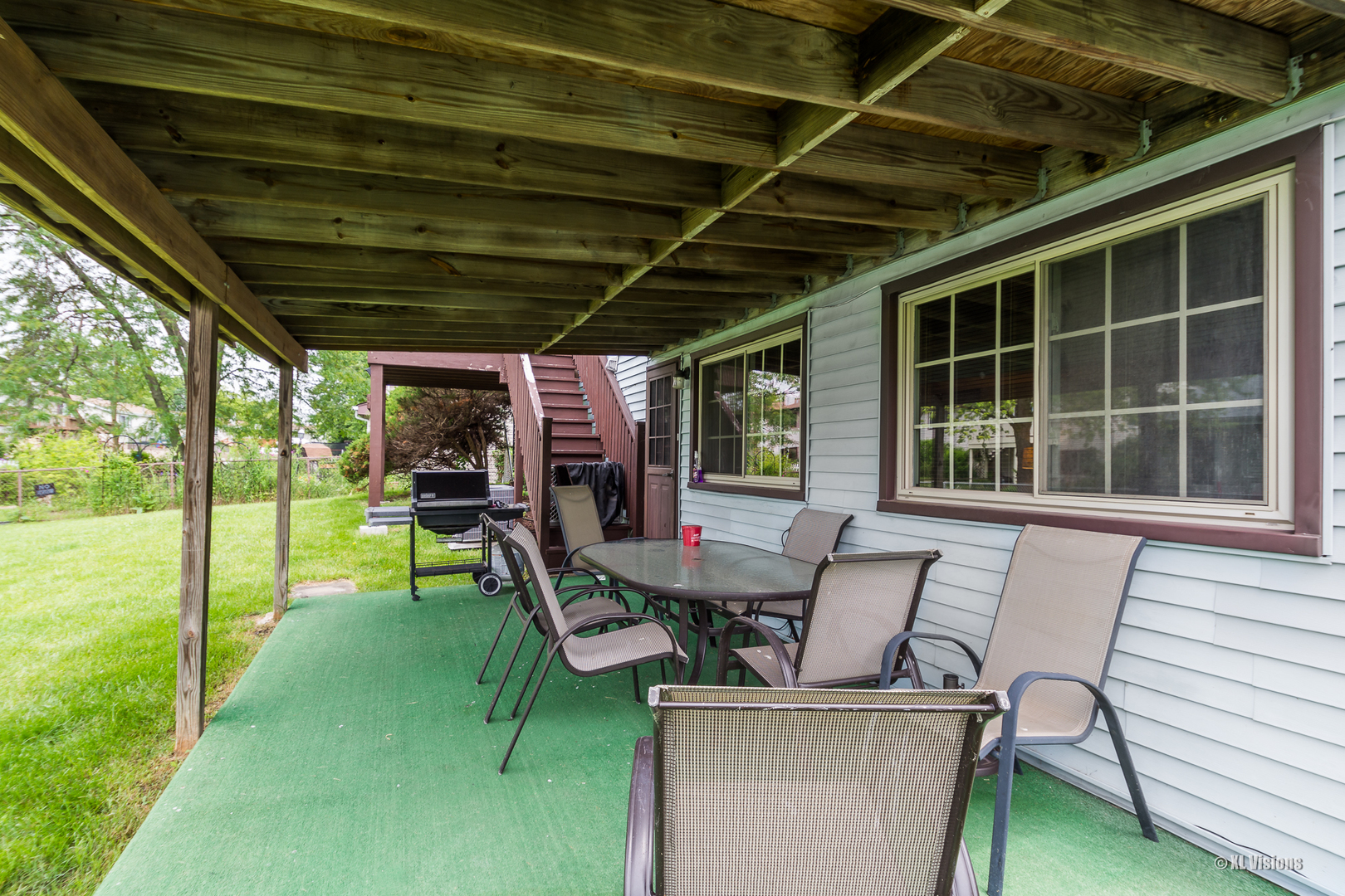 20012 South Sycamore, FRANKFORT, Illinois, 60423