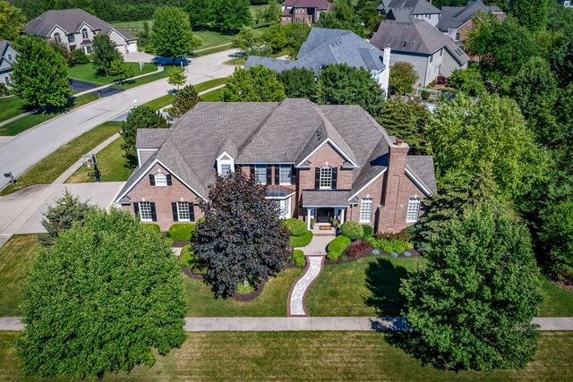 2801 West WILSON,  BATAVIA, Illinois