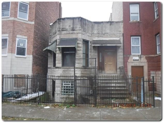 1244 S Lawndale Exterior Photo