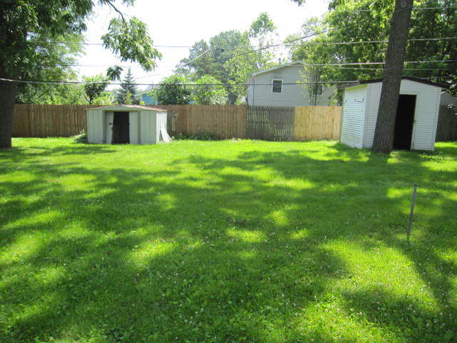1619 Grove, Round Lake Beach, Illinois, 60073