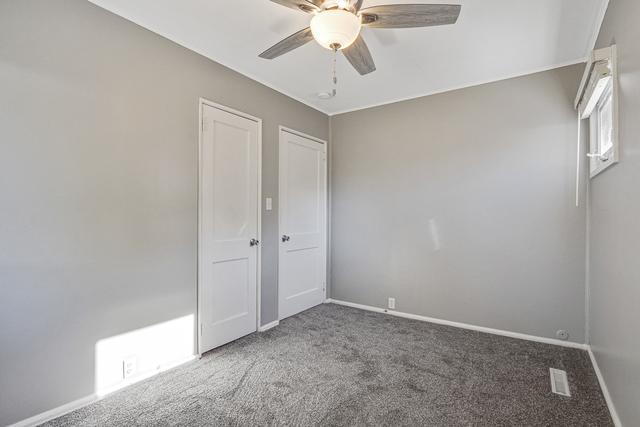 913 Lemorr, Joliet, Illinois, 60435