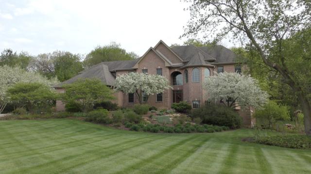 37W571 Grey Barn, St. Charles, Illinois, 60175