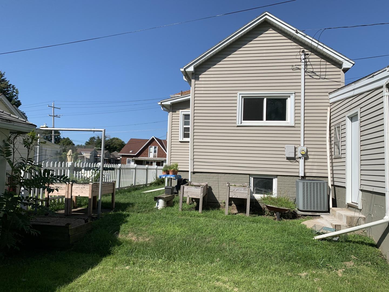 210 Creve Coeur, LaSalle, Illinois, 61301