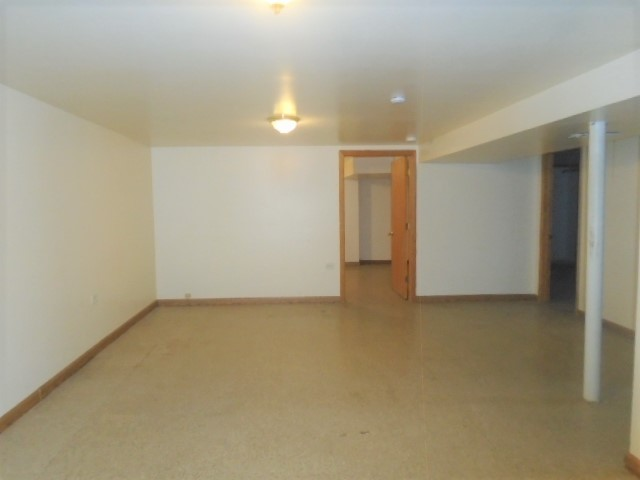 4824 West Hawthorne, Hillside, Illinois, 60162