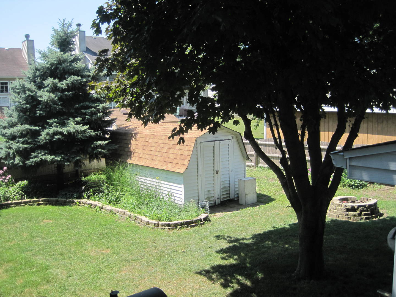 177 Dolores, Oswego, Illinois, 60543