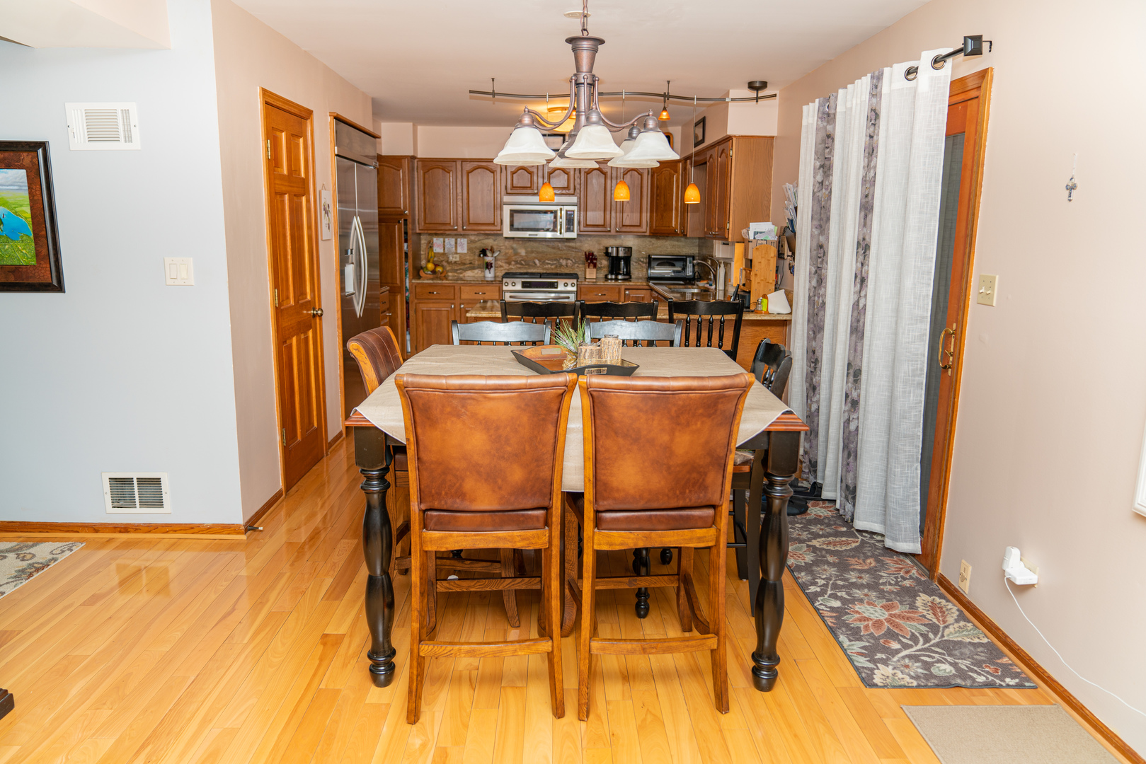 265 Windsor, Wood Dale, Illinois, 60191