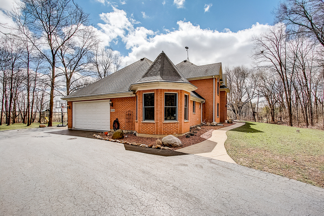 11116 Hill Crest, Marengo, Illinois, 60152