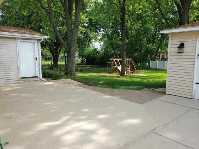 235 North Locust, FRANKFORT, Illinois, 60423