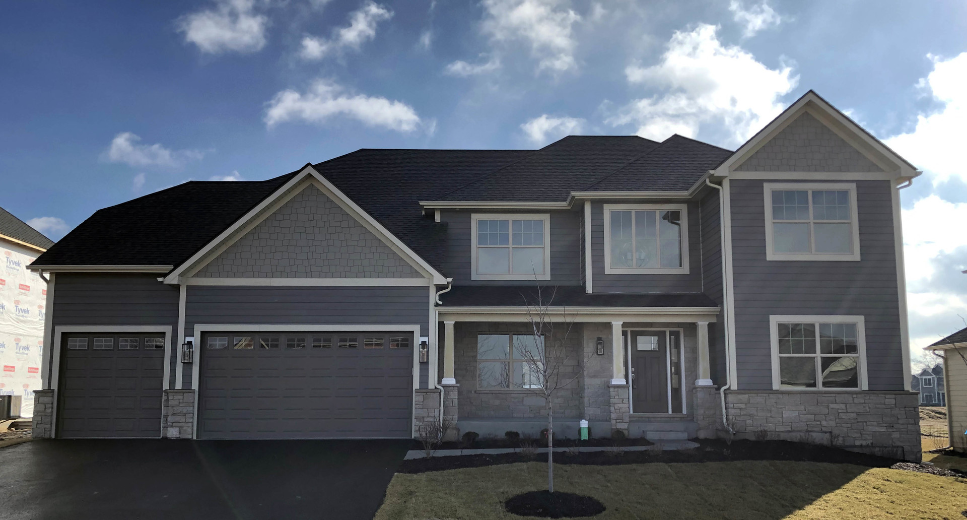 3618  Wetlands,  ELGIN, Illinois