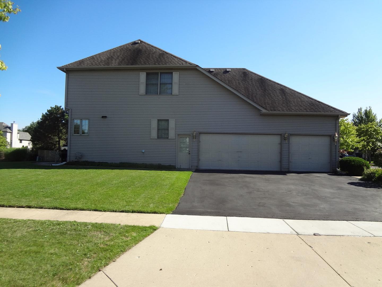 1335 Tunbridge, Algonquin, Illinois, 60102
