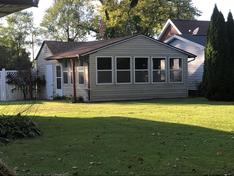 1004 Holcomb, Streator, Illinois, 61364