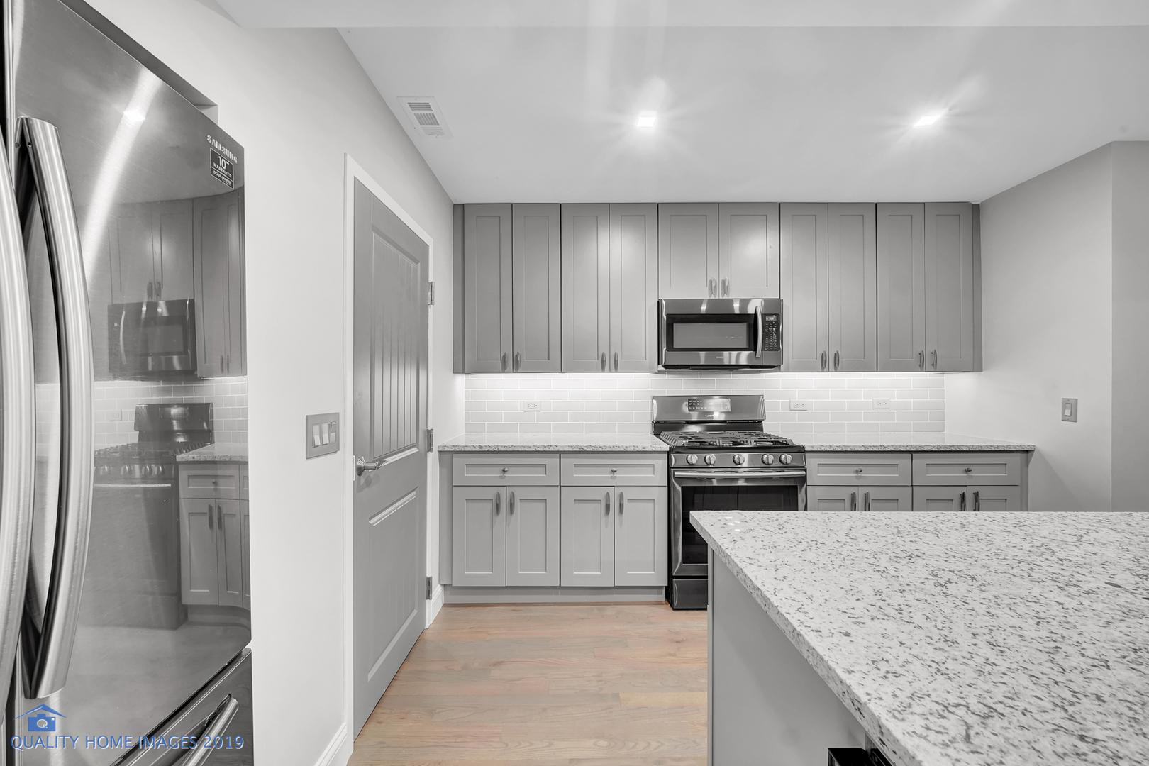 1635 Pebblecreek 0, Glenview, Illinois, 60025