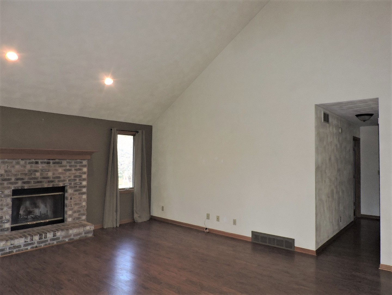 11338 Dwyer, Roscoe, Illinois, 61073