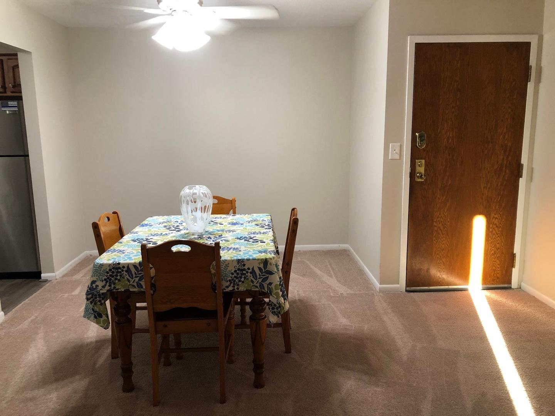 7525 NANTUCKET 404, Darien, Illinois, 60561