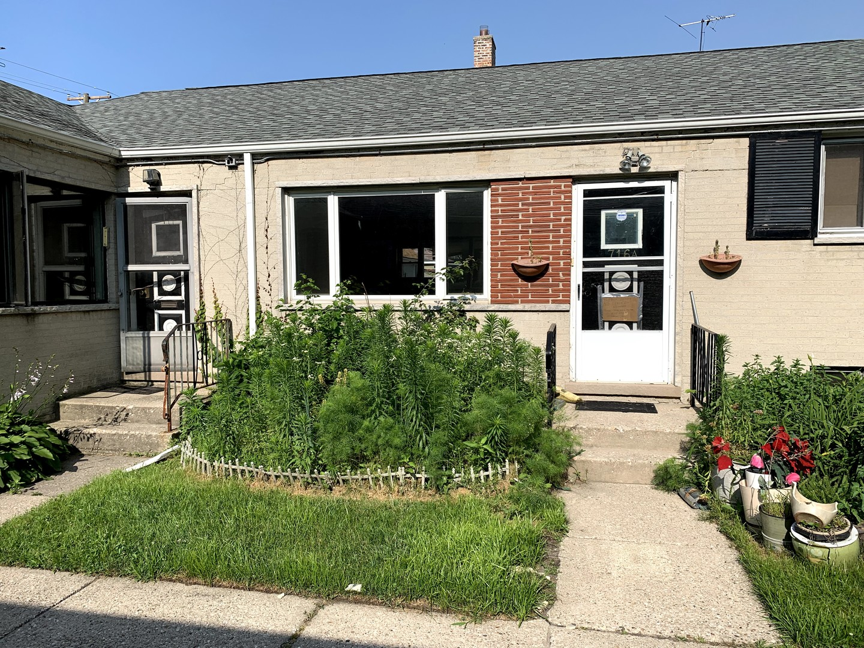 716 Dobson A, EVANSTON, Illinois, 60202