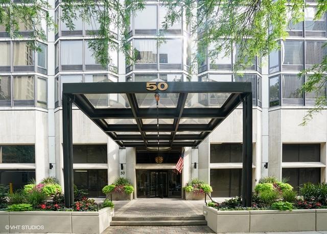 50 E. Bellevue #706