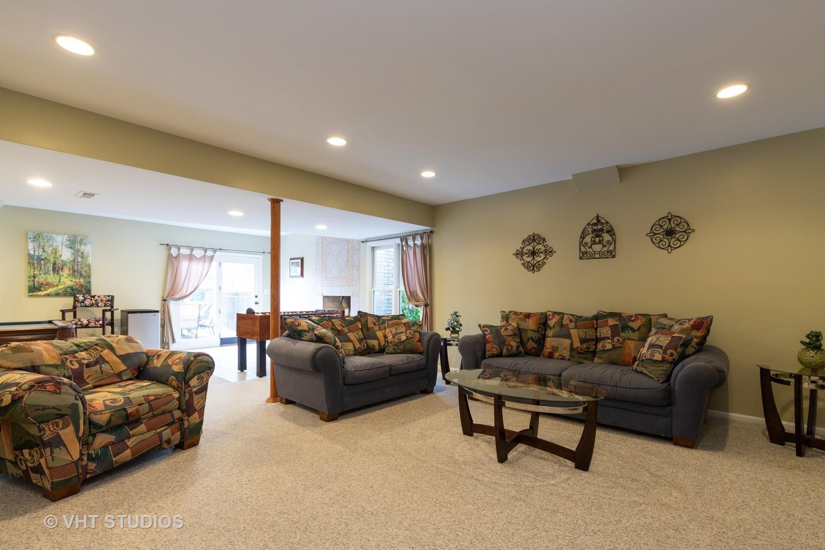 8715 Maureen, Spring Grove, Illinois, 60081