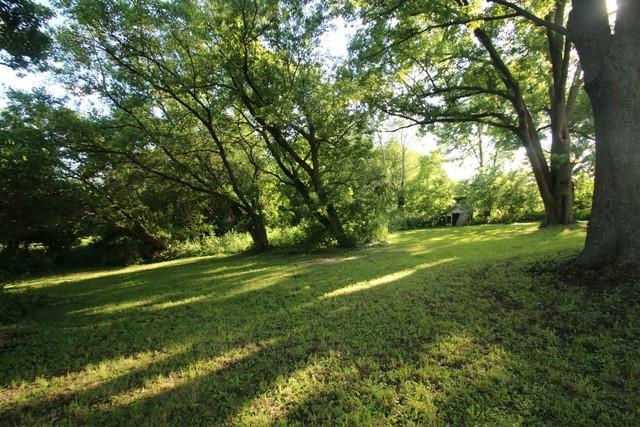 303 East Edson, Poplar Grove, Illinois, 61065