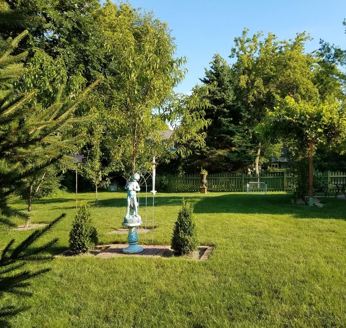 33521 North Ivy, Grayslake, Illinois, 60030