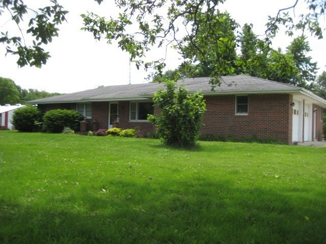Property for sale at 18397 West Donohue Road, Wilmington,  IL 60481