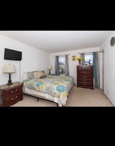 465 Blue Heron, BARTLETT, Illinois, 60103