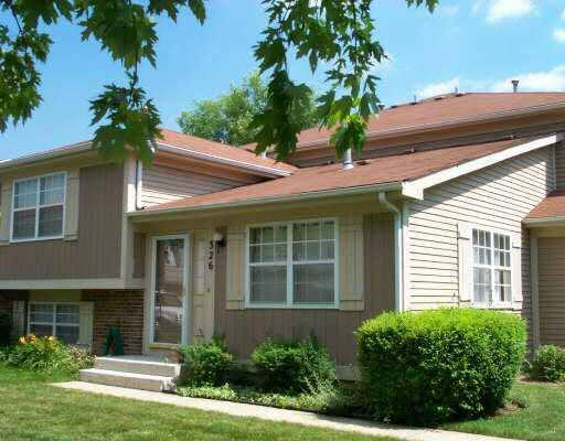 376-BIRCHWOOD-Court--83-VERNON