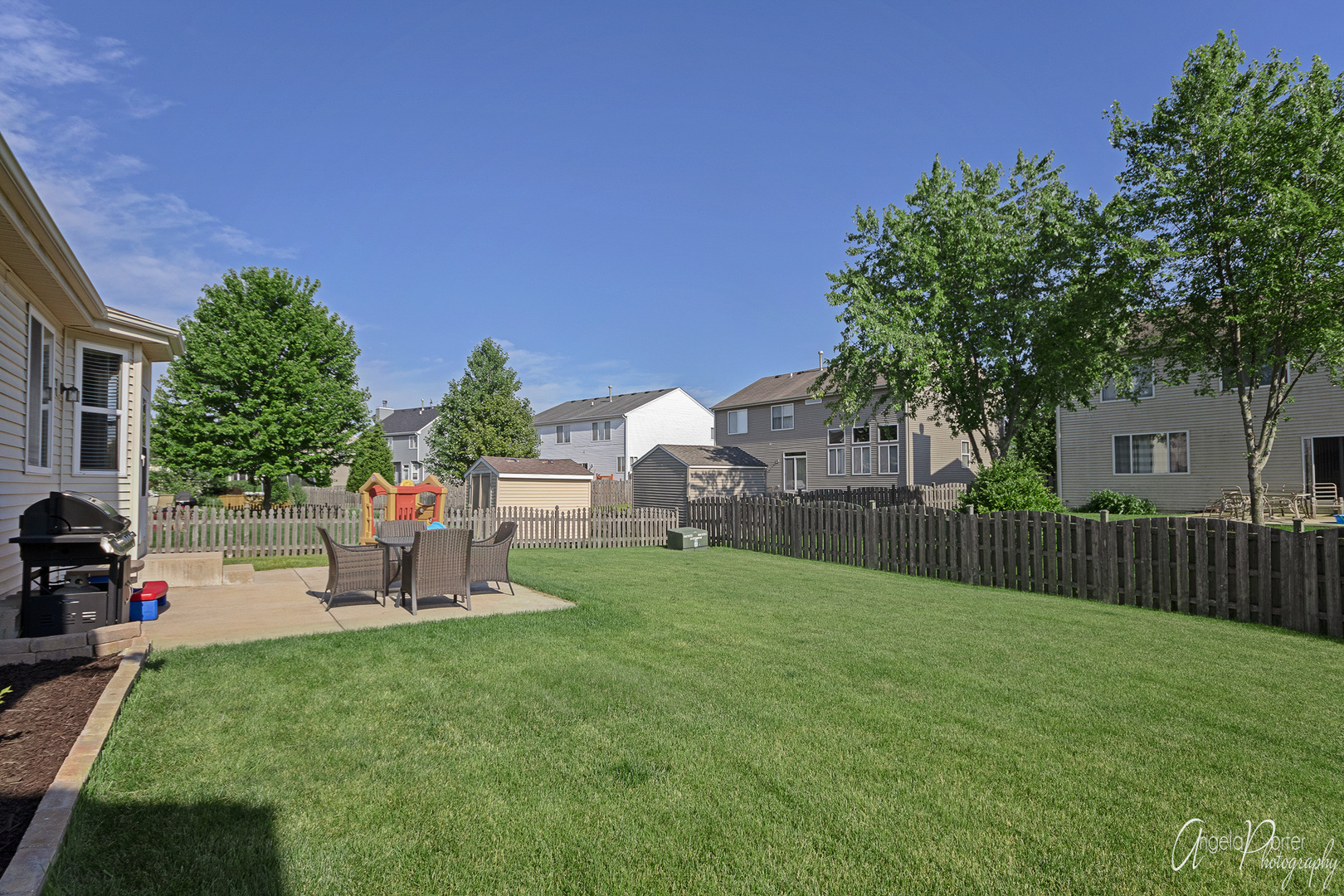 1000 Curran, Antioch, Illinois, 60002