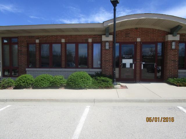 1438 Techny Road, Northbrook, IL 60062