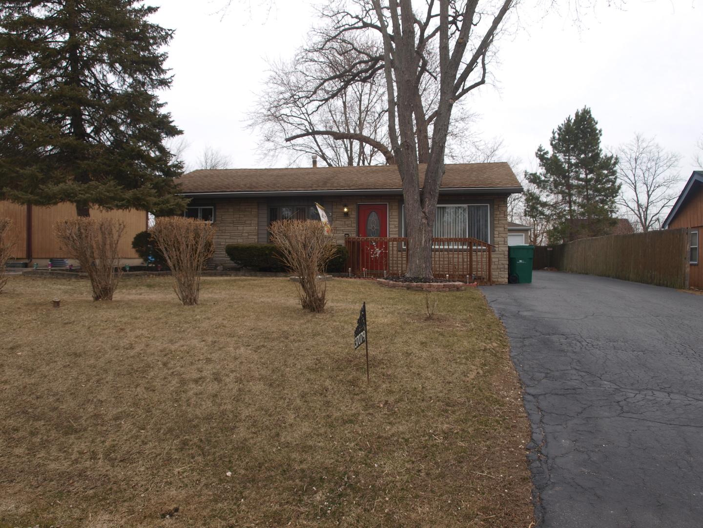 37079 North Piper Lane, Lake Villa, Illinois 60046