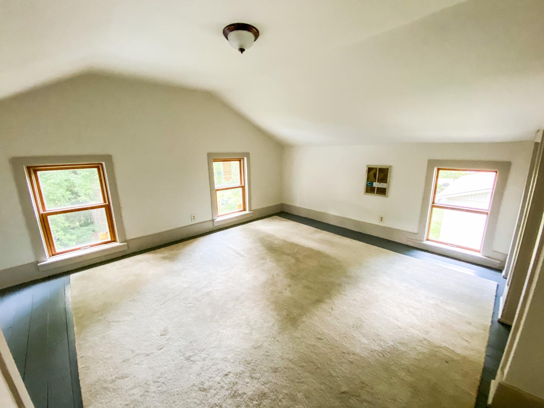 1506 Lincoln, Mendota, Illinois, 61342