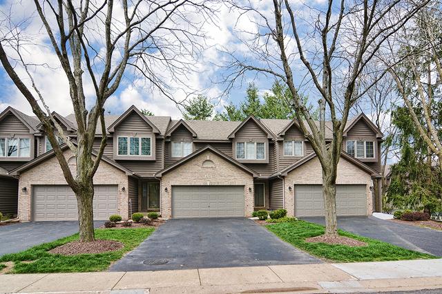 876 Millcreek, ELGIN, Illinois, 60123