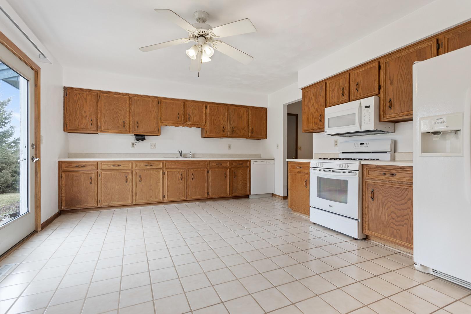 103 North West Seminole, Poplar Grove, Illinois, 61065