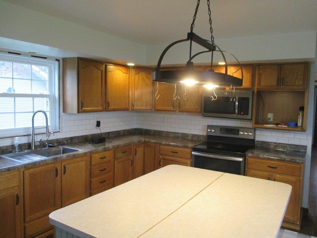 1692 Hoover, Deer Grove, Illinois, 61243