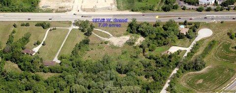 18749 W Grand Avenue, Lake Villa, IL 60046