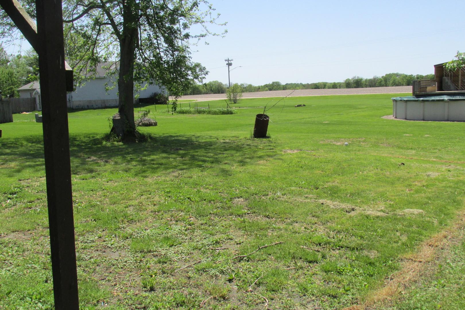 510 greencastle, WYANET, Illinois, 61379