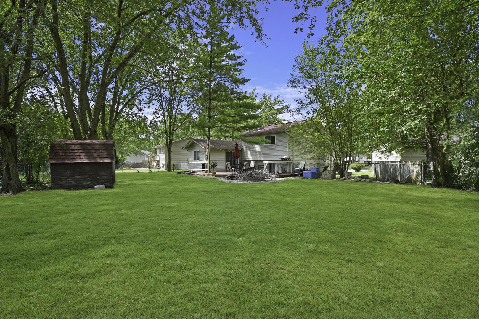 128 Grove, Bolingbrook, Illinois, 60440