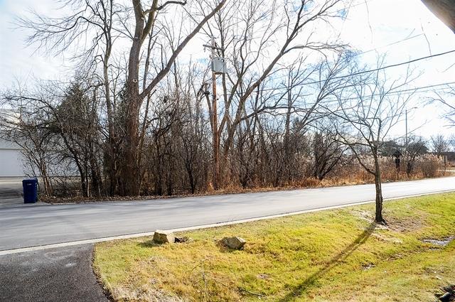 65-69 WINONA Lane, Highland Park, IL 60035