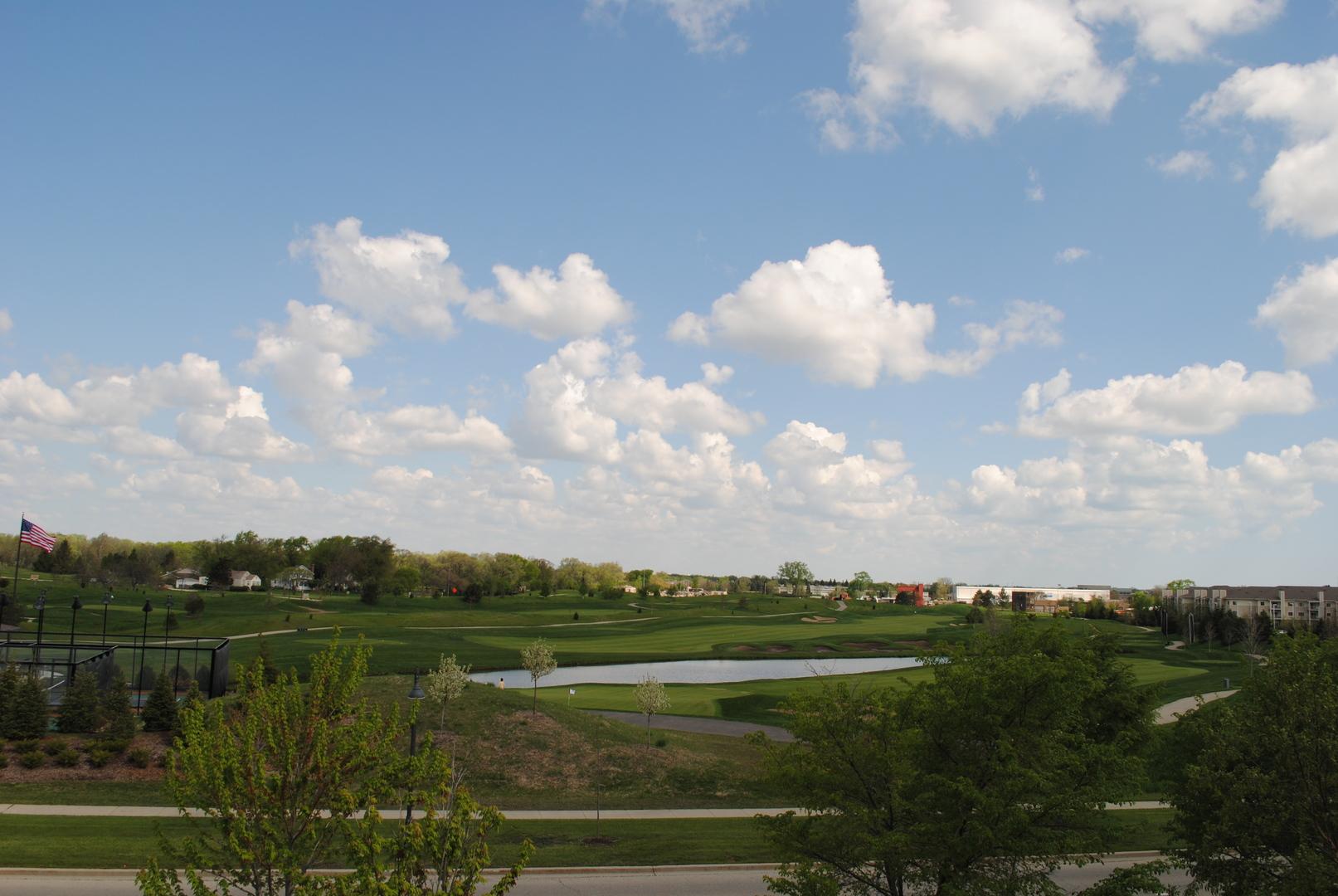2072 Valor, Glenview, Illinois, 60026