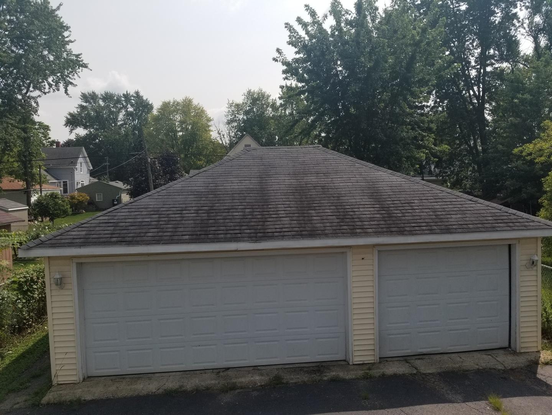 1031 GROVE, AURORA, Illinois, 60505