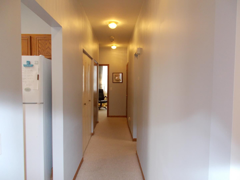 2052 Fescue, AURORA, Illinois, 60504