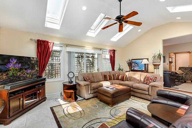 1237 Churchill, BARTLETT, Illinois, 60103