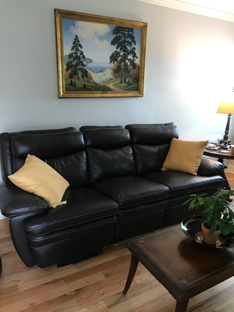 730 CLAYMONT, ALGONQUIN, Illinois, 60102