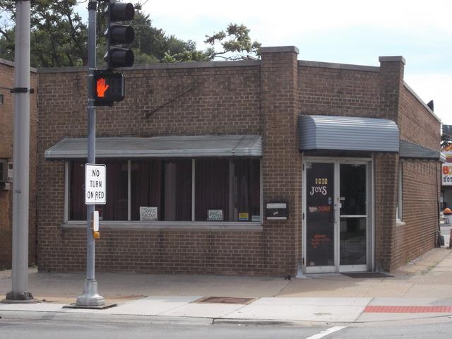 1939 170th Street, Hazel Crest, IL 60429