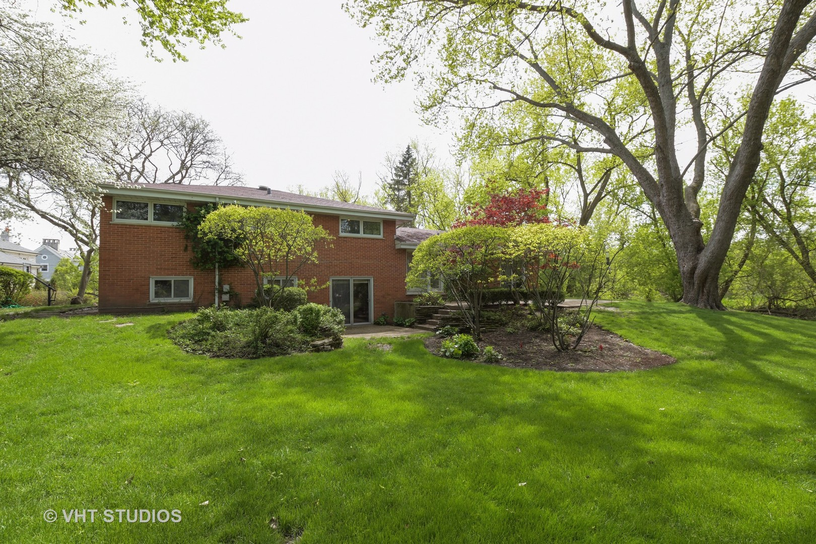 767 Ivy, GLENCOE, Illinois, 60022