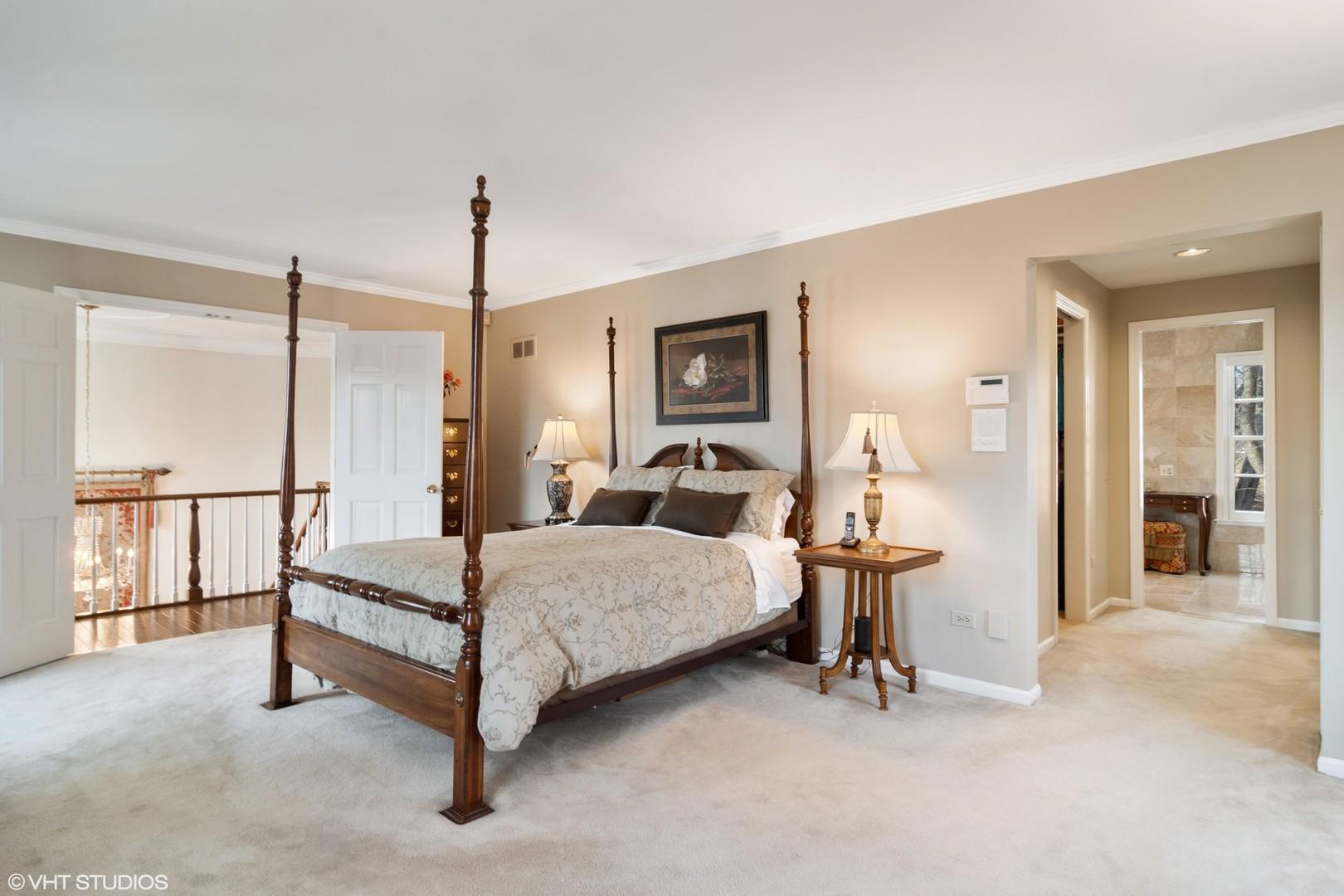 1615 Pheasant, Inverness, Illinois, 60067