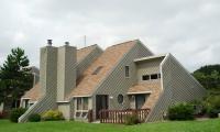 874 Xanadu Road B12-W46, Wisconsin Dells, WI 53965