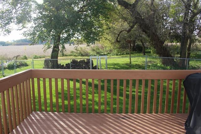 4135 Chandan, Poplar Grove, Illinois, 61065