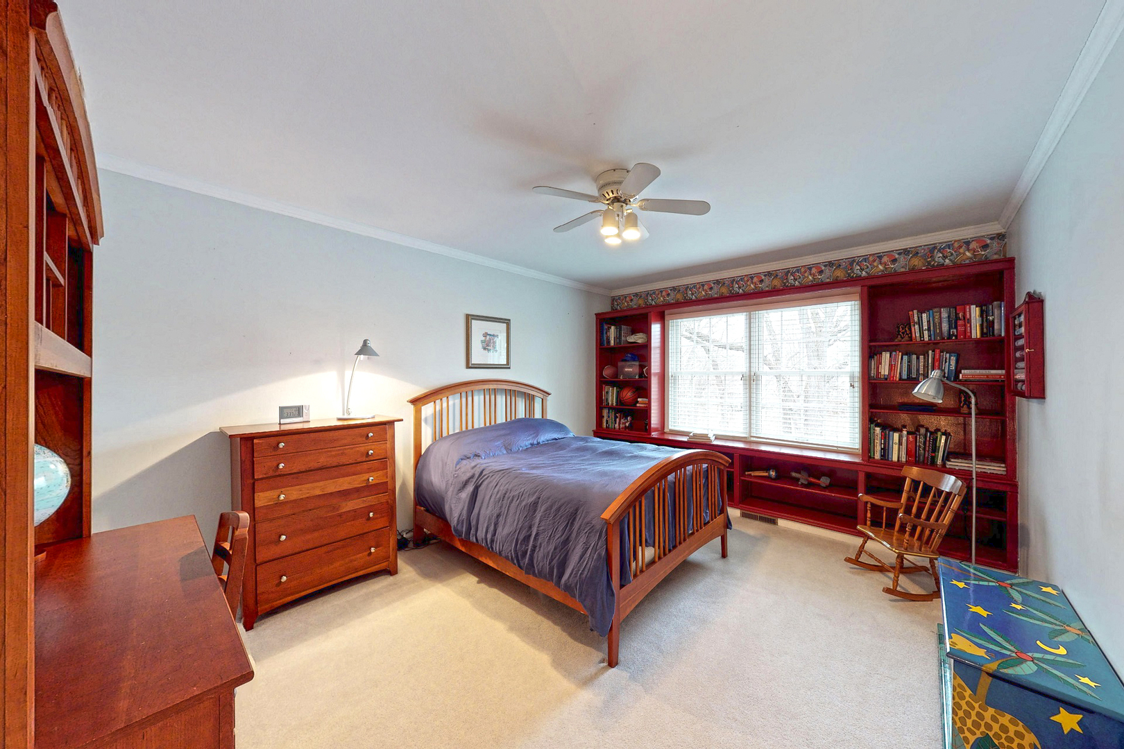 345 North Valley, BARRINGTON, Illinois, 60010